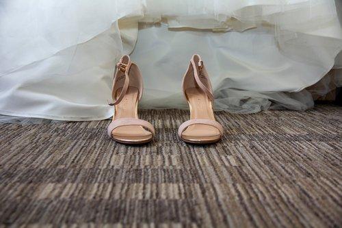 Photographe mariage - soetju - photo 6