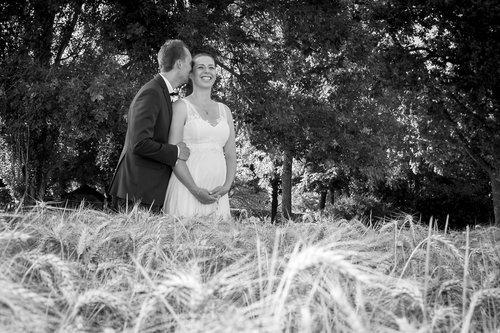 Photographe mariage - Michel Stackler Photographe & Vidéaste - photo 20
