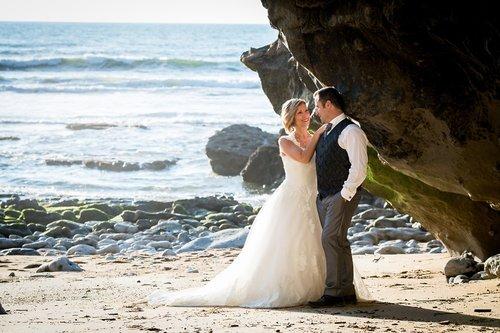 Photographe mariage - L'Atelier de Célia - photo 8