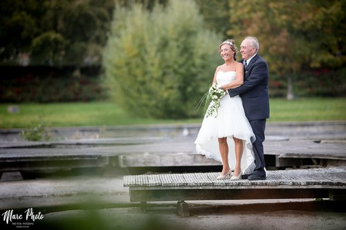 Photographe mariage - MARC PHOTO - photo 28