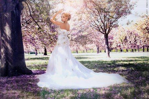 Photographe mariage - SN.ARTS - photo 8