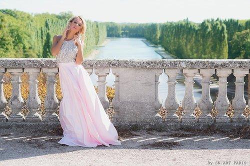 Photographe mariage - SN.ARTS - photo 5