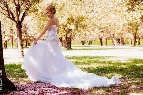Photographe mariage - SN.ARTS - photo 2