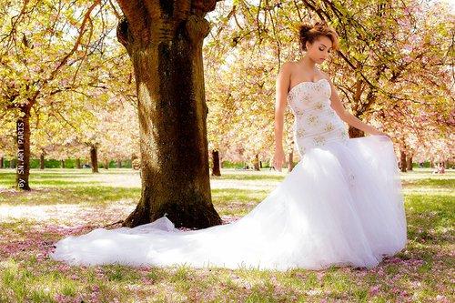 Photographe mariage - SN.ARTS - photo 1