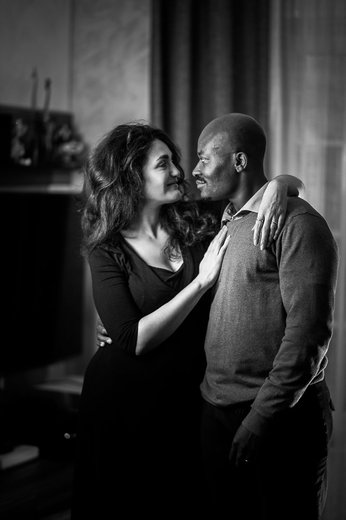 Photographe mariage - Ferton - photo 21