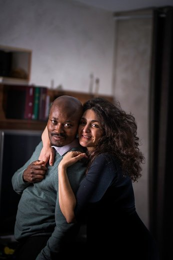 Photographe mariage - Ferton - photo 23