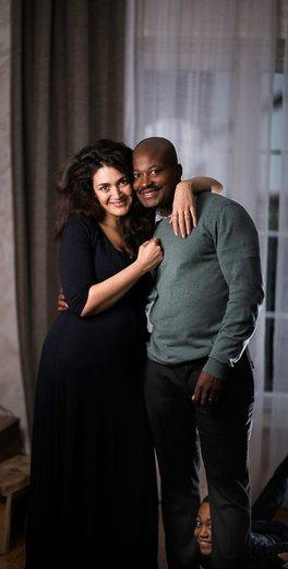 Photographe mariage - Ferton - photo 20