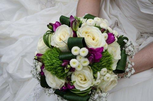 Photographe mariage - Linstantprésent... - photo 12