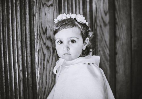 Photographe mariage - Anne-Sophie Parent Photography - photo 85