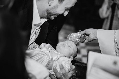 Photographe mariage - Anne-Sophie Parent Photography - photo 95