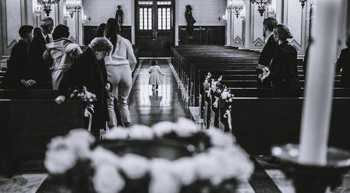 Photographe mariage - Anne-Sophie Parent Photography - photo 88