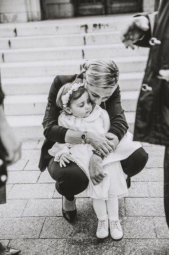 Photographe mariage - Anne-Sophie Parent Photography - photo 81