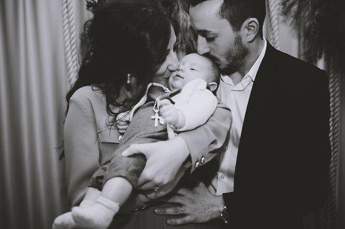 Photographe mariage - Anne-Sophie Parent Photography - photo 96