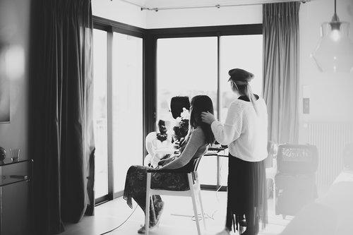 Photographe mariage - Anne-Sophie Parent Photography - photo 92
