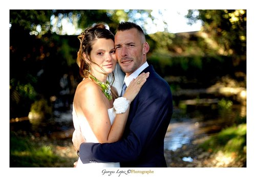 Photographe mariage - Korelius Evénementiel - photo 89