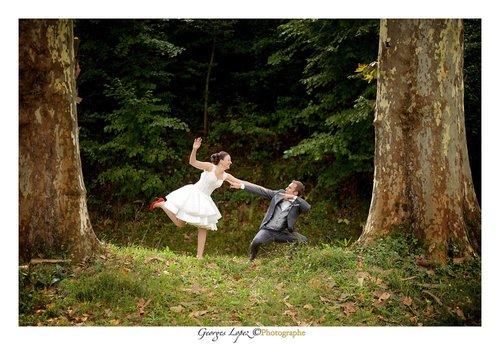 Photographe mariage - Korelius Evénementiel - photo 69