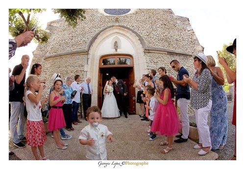 Photographe mariage - Korelius Evénementiel - photo 17