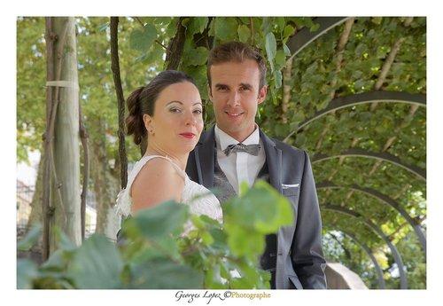 Photographe mariage - Korelius Evénementiel - photo 82