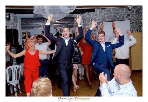 Photographe mariage - Korelius Evénementiel - photo 108
