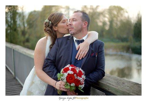 Photographe mariage - Korelius Evénementiel - photo 26