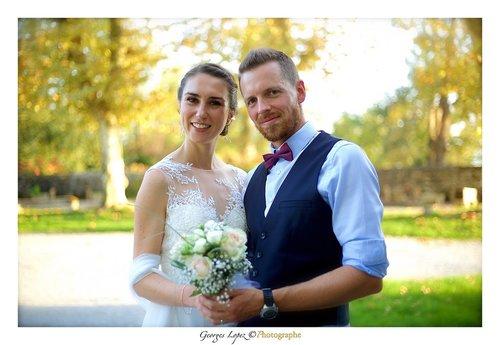 Photographe mariage - Korelius Evénementiel - photo 4
