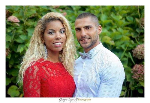 Photographe mariage - Korelius Evénementiel - photo 102