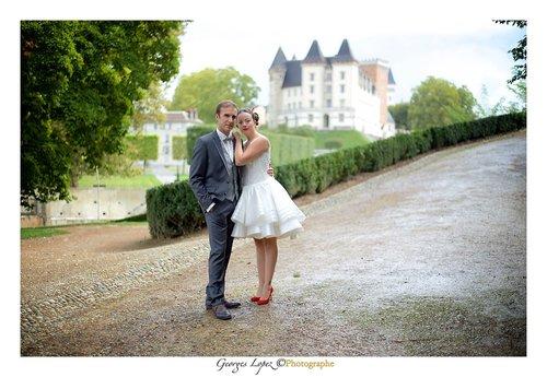 Photographe mariage - Korelius Evénementiel - photo 78