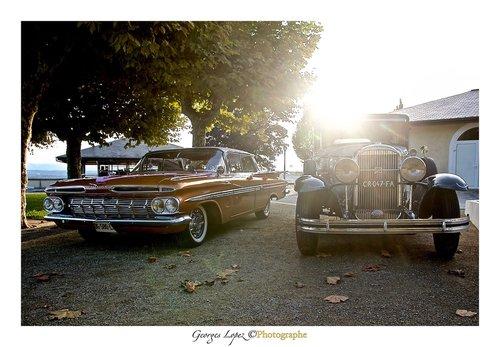 Photographe mariage - Korelius Evénementiel - photo 91