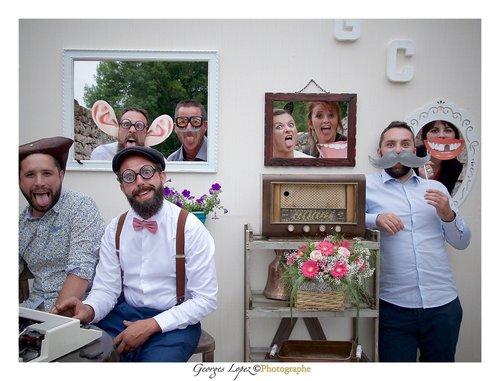 Photographe mariage - Korelius Evénementiel - photo 33