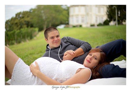 Photographe mariage - Korelius Evénementiel - photo 65