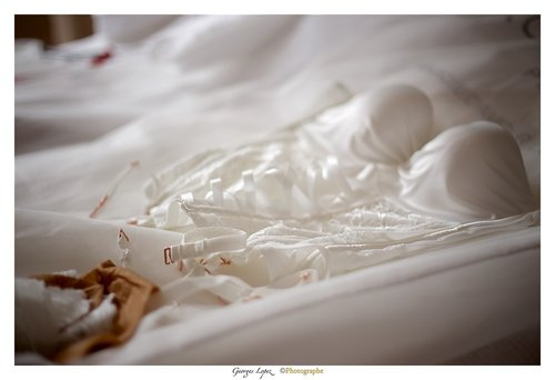 Photographe mariage - Korelius Evénementiel - photo 114