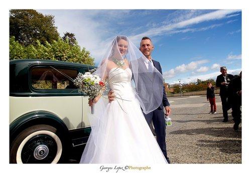 Photographe mariage - Korelius Evénementiel - photo 85