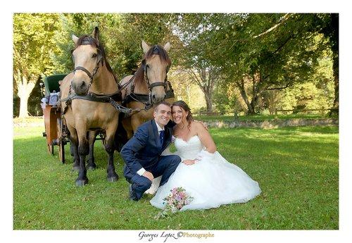 Photographe mariage - Korelius Evénementiel - photo 97