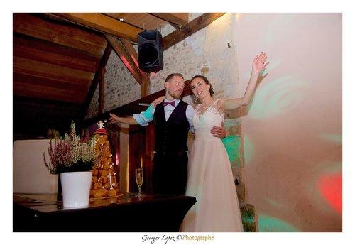 Photographe mariage - Korelius Evénementiel - photo 10