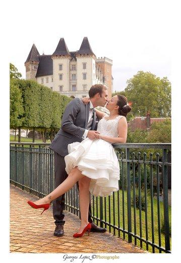 Photographe mariage - Korelius Evénementiel - photo 81