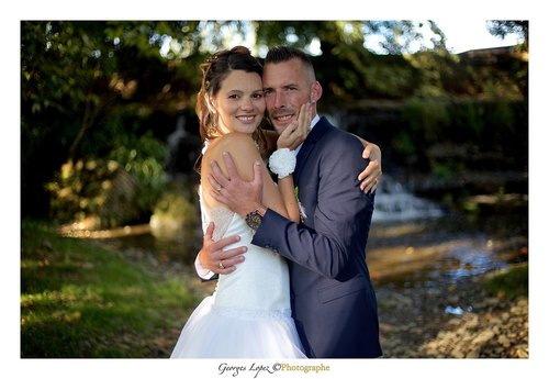 Photographe mariage - Korelius Evénementiel - photo 90