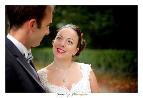 Photographe mariage - Korelius Evénementiel - photo 74