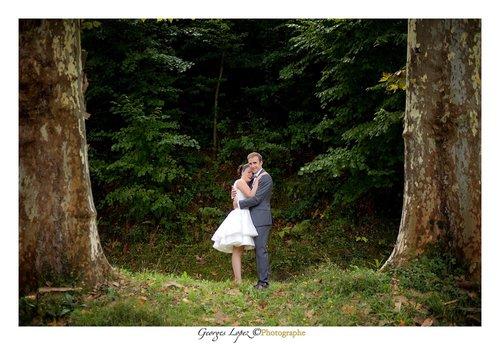 Photographe mariage - Korelius Evénementiel - photo 68
