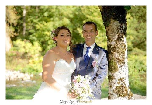Photographe mariage - Korelius Evénementiel - photo 98