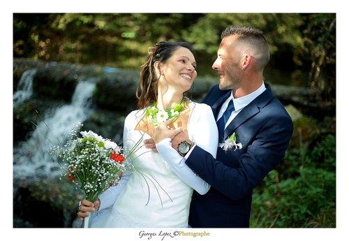 Photographe mariage - Korelius Evénementiel - photo 88