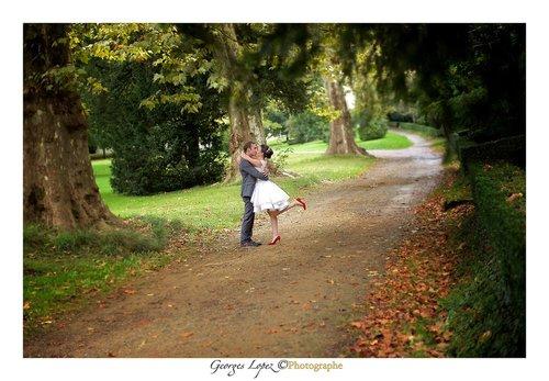 Photographe mariage - Korelius Evénementiel - photo 77