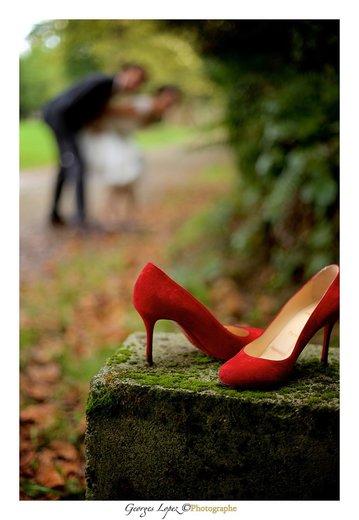 Photographe mariage - Korelius Evénementiel - photo 71