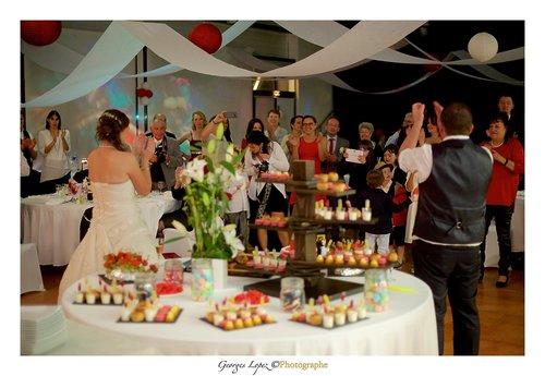 Photographe mariage - Korelius Evénementiel - photo 28