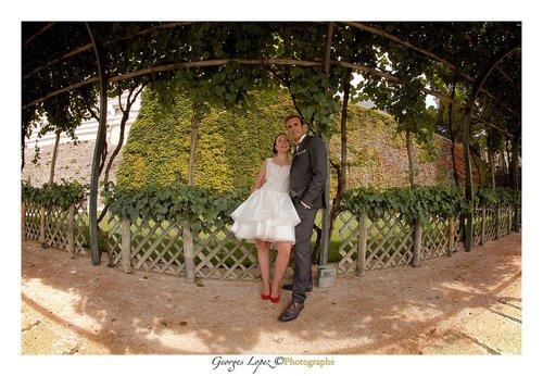 Photographe mariage - Korelius Evénementiel - photo 24