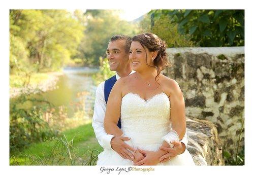 Photographe mariage - Korelius Evénementiel - photo 99
