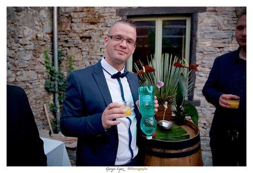 Photographe mariage - Korelius Evénementiel - photo 16