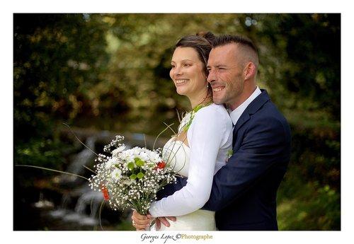 Photographe mariage - Korelius Evénementiel - photo 87