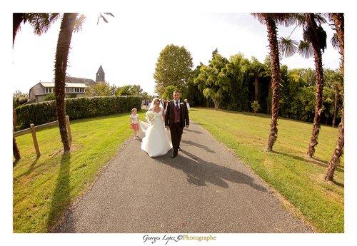 Photographe mariage - Korelius Evénementiel - photo 20