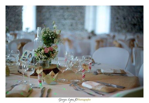 Photographe mariage - Korelius Evénementiel - photo 105