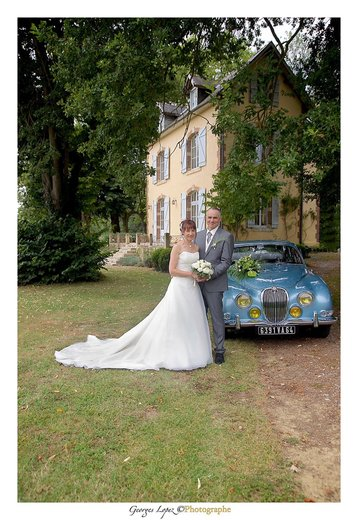 Photographe mariage - Korelius Evénementiel - photo 60